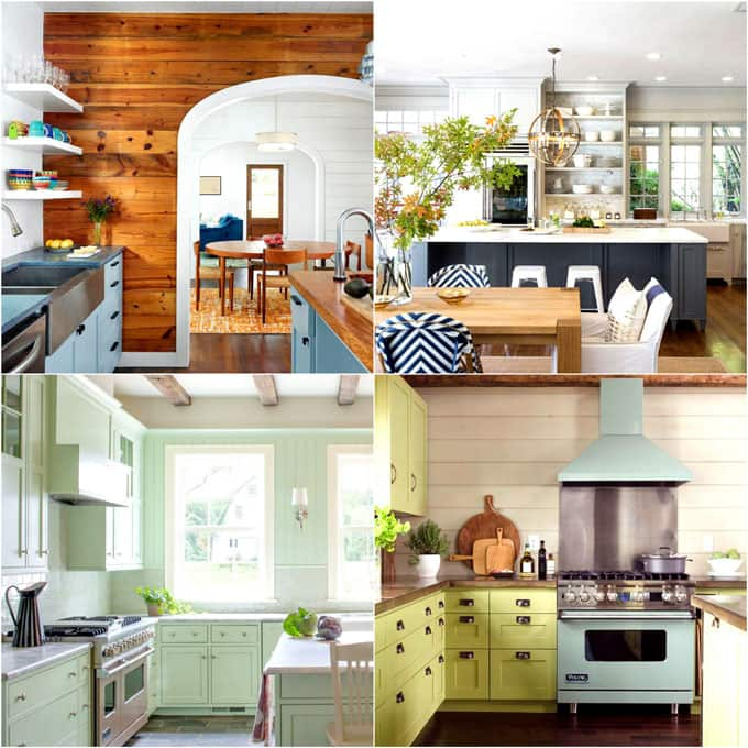 25-beautiful-paint-colors-for-kitchen-cabinets-apieceofrainbowblog (17)