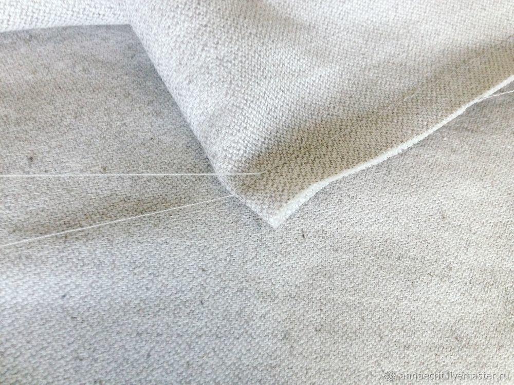 Легкий способ сшить чехлы для декоративных подушек, фото № 21