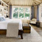 Спальня 18 кв м дизайн интерьер фото – Дизайн интерьера спальни 18 кв м